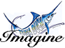 marlin_fishing_boat_logo