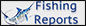 icon for Hatteras Fishing reports link